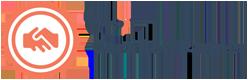 HubSpot Certified Partner | Alycom Business Solutions