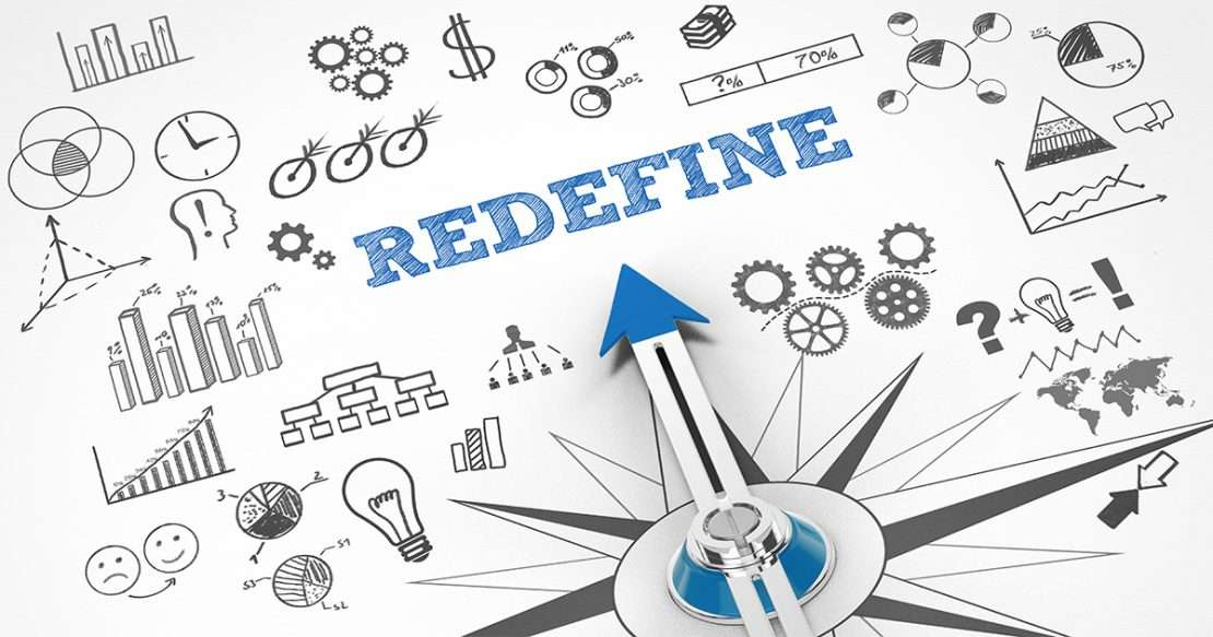 Redefine Business Success To Grow Your Business