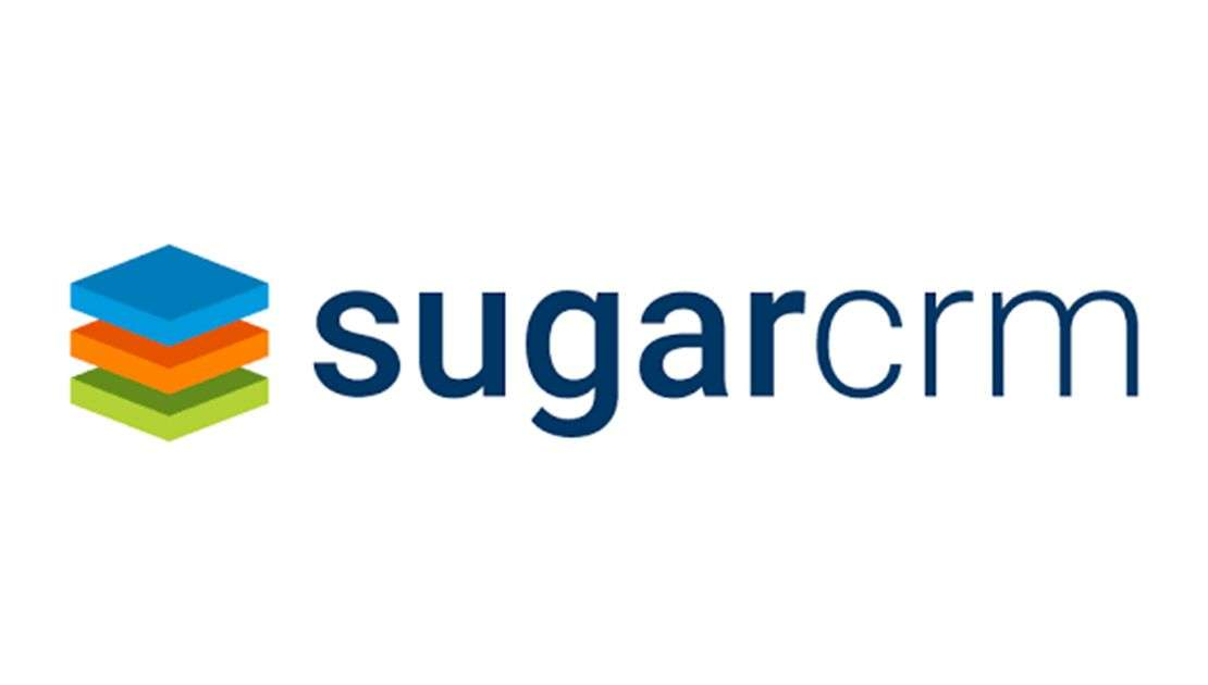 Sugar 5 Seat Edition is best Small Business CRM - SugarCRM