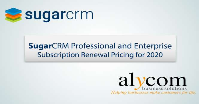 Home Improvements That Increase Value 2020.Sugarcrm Pricing Increase For 2020 Customers For Life Save