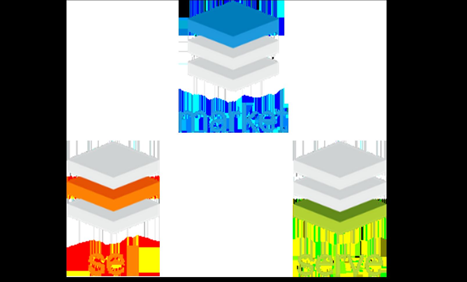 Sugar Market | Sugar Sell | Sugar Serve