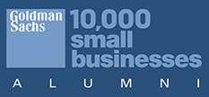 Goldman Sachs 10KSB Alumni