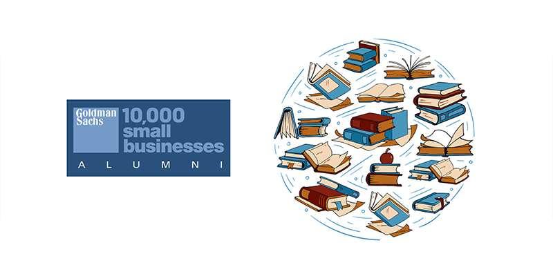 10 KSB Alumni - Book Club