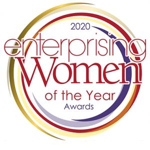 Enterprising Women of the Year 2020