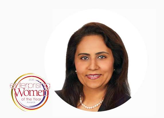 Dilshad Delawalla - Founder & CEO at Alycom Business Solutions