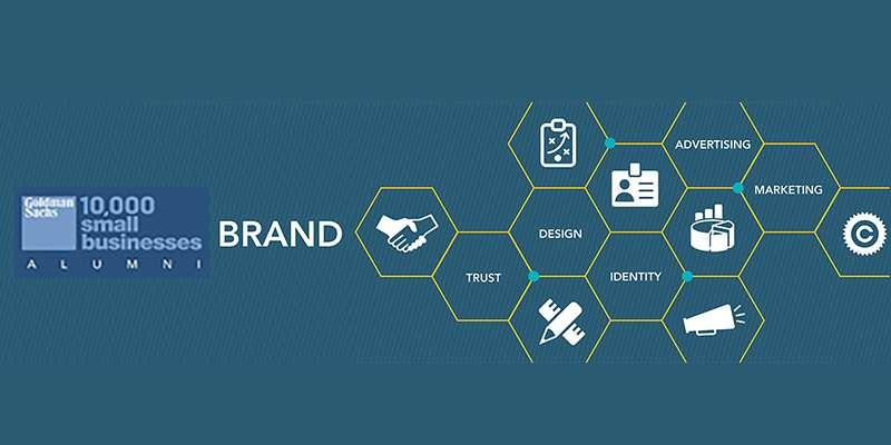 10 KSB Alumni - CRM Software and Inbound Marketing Services